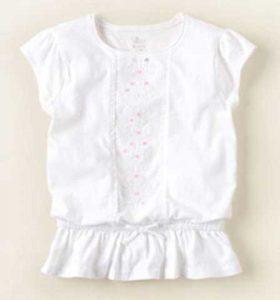clothesWhitegirl