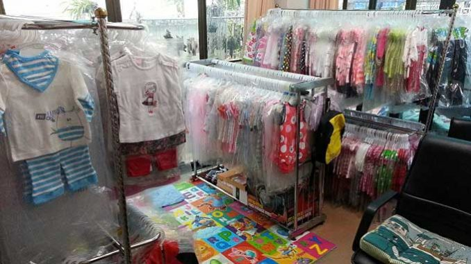 shopbabyclothes